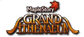 Grand-Athenaeum-Logo