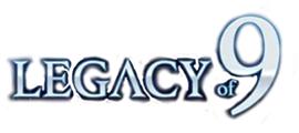 Legacy-of-Nine-Logo