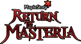 return-to-masteria