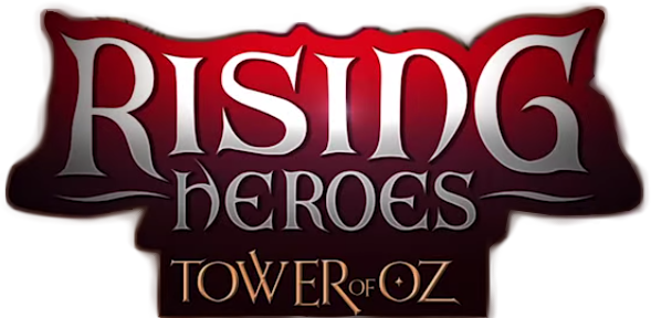 tower of oz