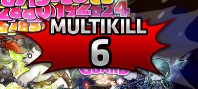 Multikill