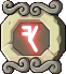 rune-of-decay