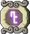 rune-of-destruction