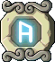 rune of recovery