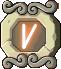 rune of swiftness