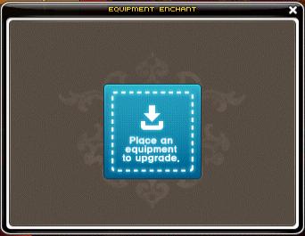 scroll trace UI