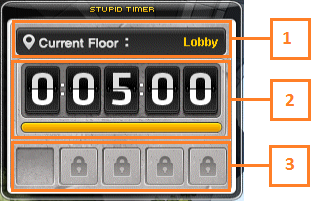 Stupid Timer