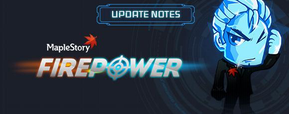 banner update noet