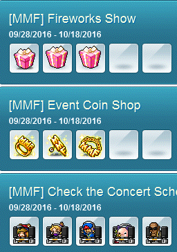 maplestory-2016-09-11-09-31-07-405