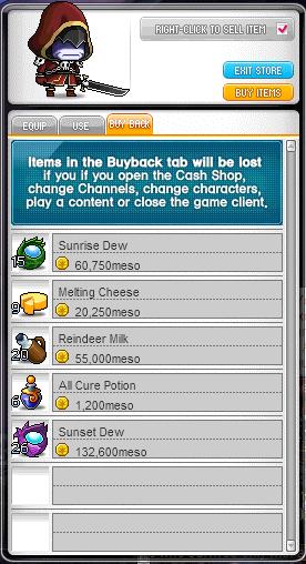 buyback-right-clik