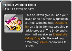 house-wedding-ticket