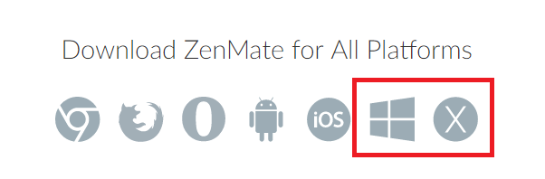 zenmate-download