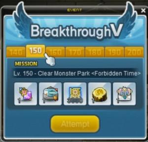 breakthrough-v-2