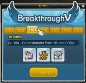 breakthrough-v-3