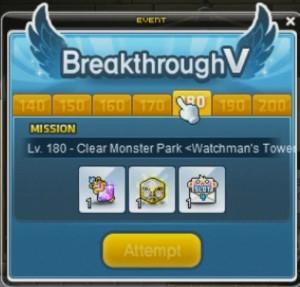 breakthrough-v-5
