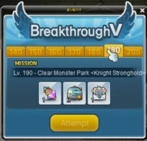 breakthrough-v-6