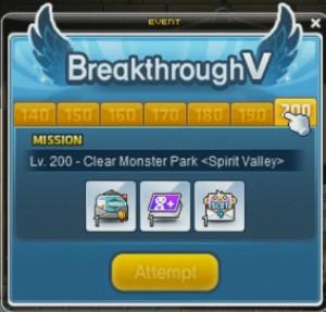 breakthrough-v-7