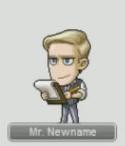 Mr Newname.jpg