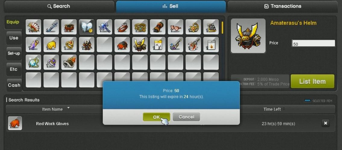 selling in AH.jpg
