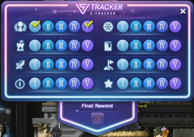 V Tracker.jpg