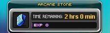 arcane-stone-timer