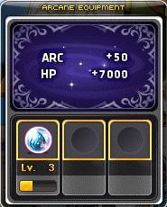 arcane-symbol