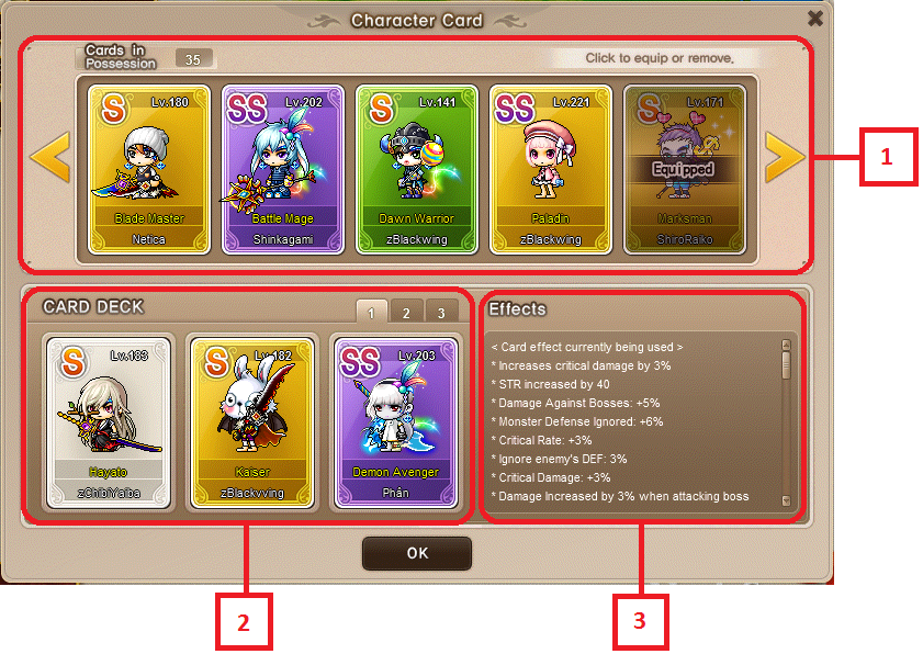 character-card-ui-details