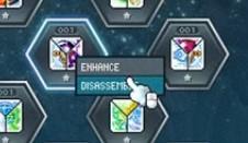 disassemble-a-node