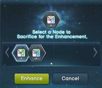enhance-ui