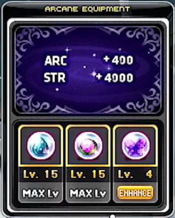 max leveled arcane symbolss.png