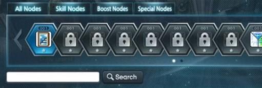 node-types