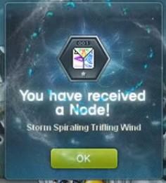 open-a-nodestone