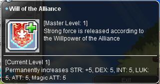 will-of-the-alliance